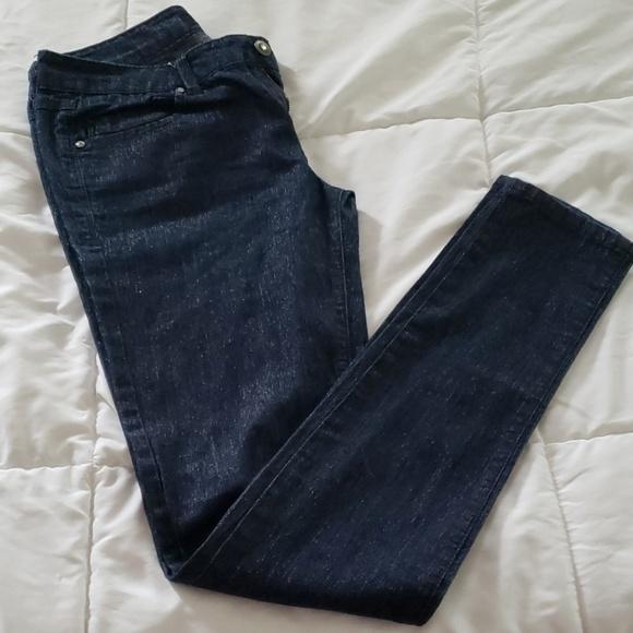 Forever 21 Denim - Jeans